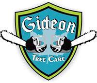 Gideon Tree and Plow