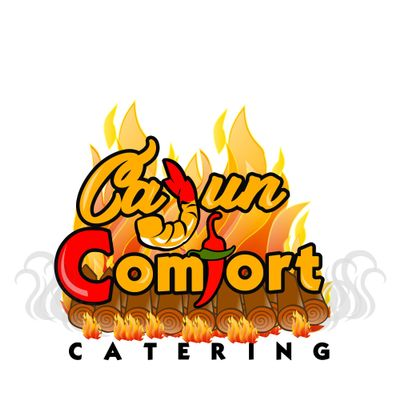 Avatar for Cajun Comfort Catering