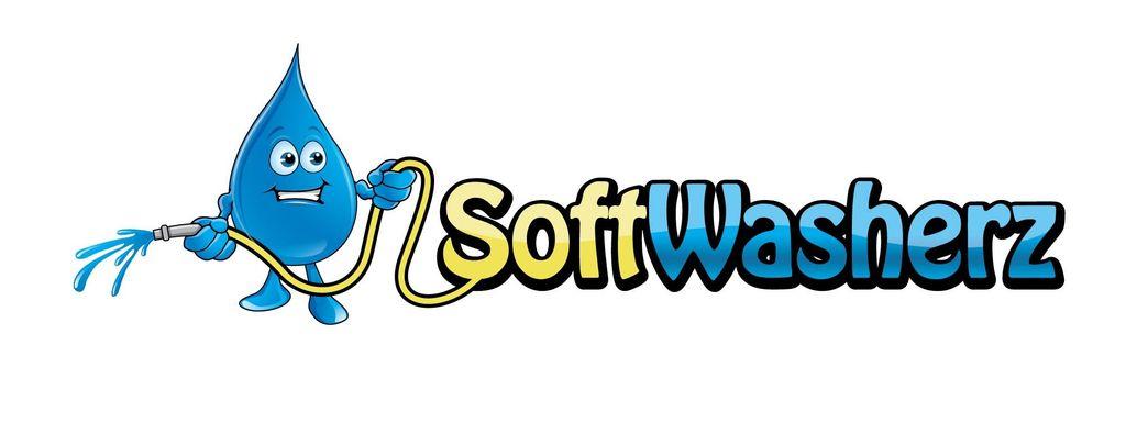 SoftWasherz