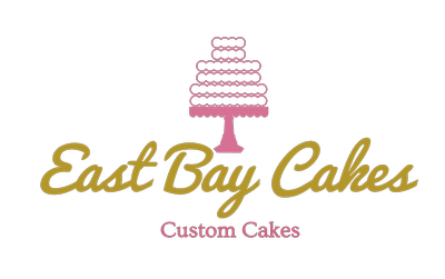 Avatar for East Bay Cakes
