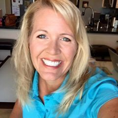 Avatar for Theresa Layne Carlsbad, CA Thumbtack
