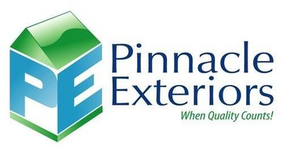 Avatar for Pinnacle Exteriors Allentown, PA Thumbtack
