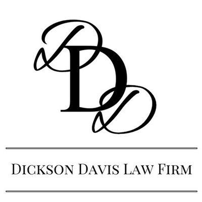 Avatar for Dickson Davis Law Firm