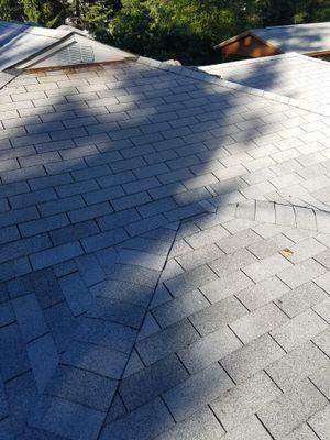 Avatar for V & S Construction & Remodeling Howard, PA Thumbtack