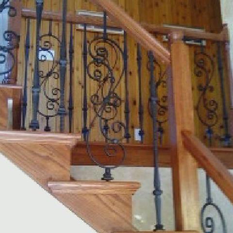 Silvereagle  Carpentry