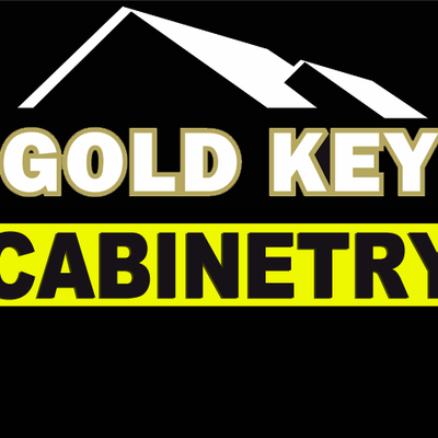 Avatar for Gold Key Cabinetry