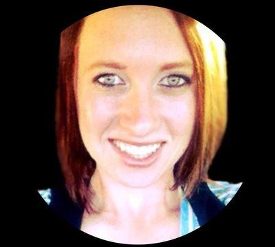 Avatar for Alyssa Holgate Gardner, Financial Professional