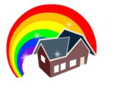 Avatar for Rainbow Cleaners