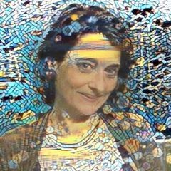 Avatar for Olga Chwa~Surya Wellness Cleveland, OH Thumbtack