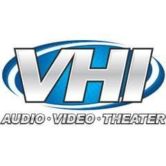 Avatar for VHI Audio-Video-Theater Pottstown, PA Thumbtack