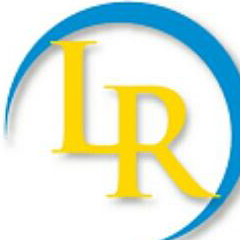 Avatar for Land Rock Designs Tarpon Springs, FL Thumbtack