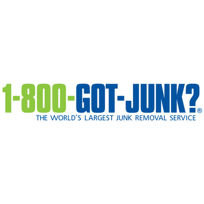 Avatar for 1-800-GOT-JUNK? (Fort Worth Metro)