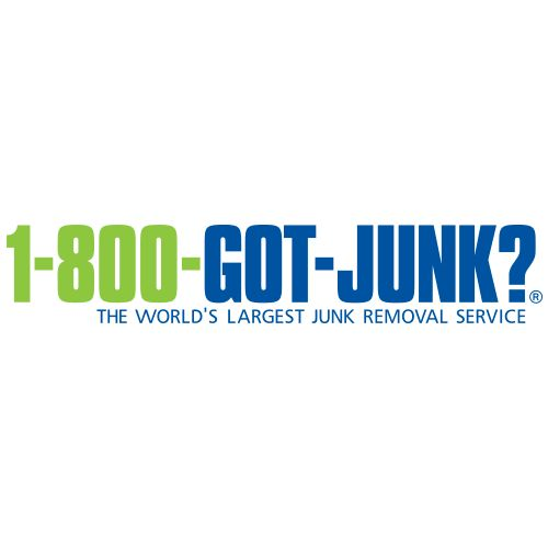 1-800-GOT-JUNK? (Connecticut North)
