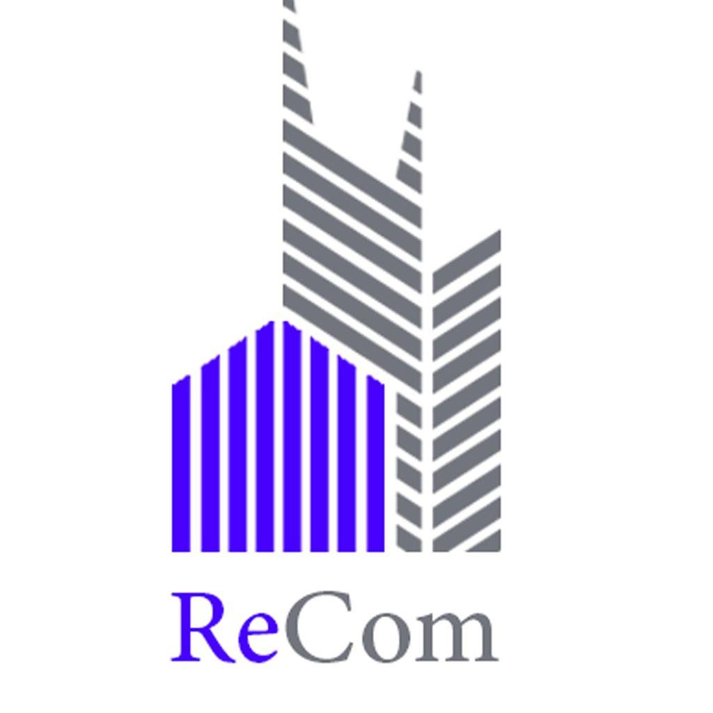 ReCom Contractors LLC