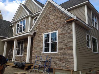Avatar for P&A Home Improvements, LLC Torrington, CT Thumbtack