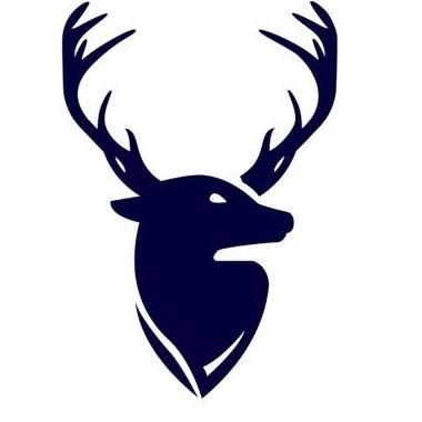 Avatar for Stag Home Services Pine, CO Thumbtack