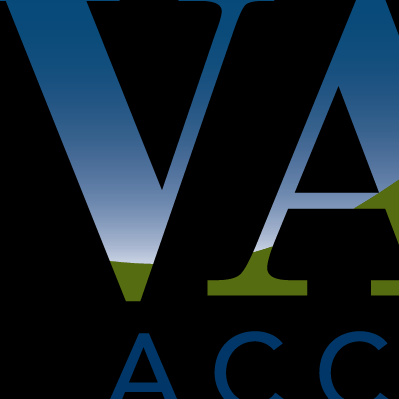 Avatar for Valley Accounting & Tax