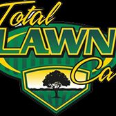 Clean Sweep Total Lawn Care
