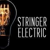 Avatar for Stringer Electric Denver, CO Thumbtack