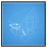 Avatar for William Hatfield -Construction & Remodeling Rancho Palos Verdes, CA Thumbtack