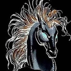 Avatar for Dark Horse Entertainment Oklahoma City, OK Thumbtack