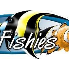 LotsaFishies Aquarium Service