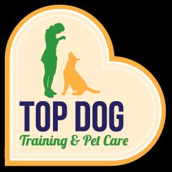 Top Dog Training and Pet Care
