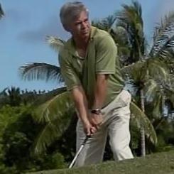 Avatar for Golf Smarter Easton, CT Thumbtack