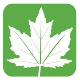 Avatar for Caines & Associates, LLC. Columbus, OH Thumbtack
