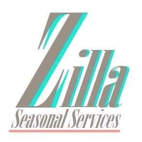 Avatar for Zilla Seasonal Services Louisville, KY Thumbtack