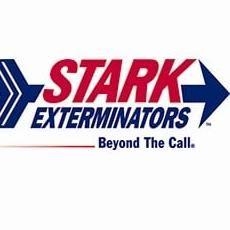 Avatar for Stark Exterminators Birmingham, AL Thumbtack