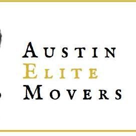 Avatar for Austin Elite Movers Pflugerville, TX Thumbtack