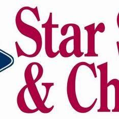 Avatar for Star Shuttle & Charter