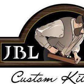 JBL III Custom Kitchens LLC