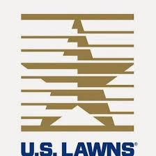 Avatar for U.S. Lawns