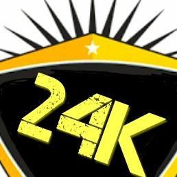 Avatar for 24K Construction Burton, MI Thumbtack