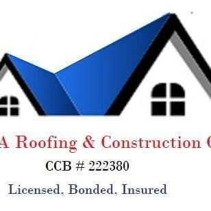 Avatar for AAA Roofing & Construction Co. Salem, OR Thumbtack