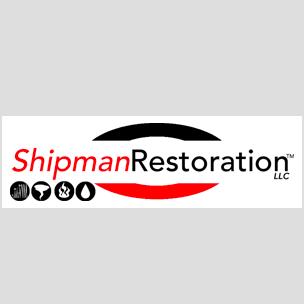 Avatar for Shipman Restoration, LLC