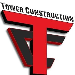Avatar for Tower Construction