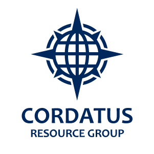 Avatar for Cordatus Resource Group