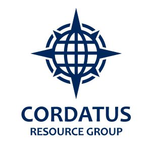 Cordatus Resource Group