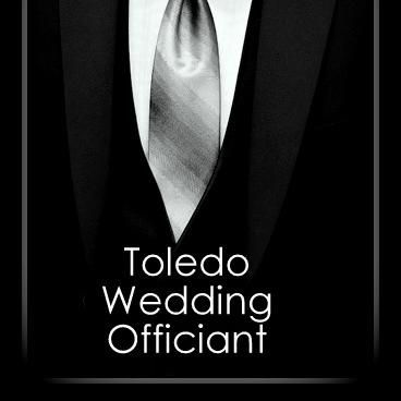 Avatar for Toledo Wedding Officiant & SIHASI Sounds & Images Maumee, OH Thumbtack