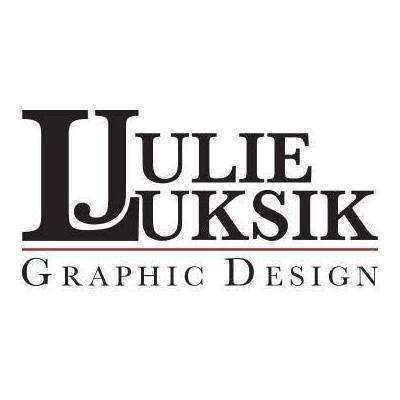 Avatar for Julie Luksik Design