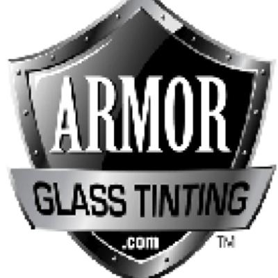 Avatar for Armor Glass Tinting Brea, CA Thumbtack