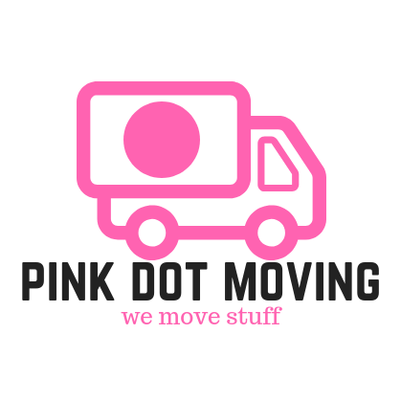Avatar for Pink Dot Moving Longmont, CO Thumbtack