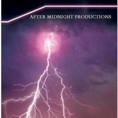 Avatar for After Midnight Productions Ontario, CA Thumbtack