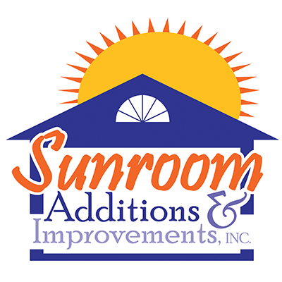 Avatar for Sunroom Additions & Improvements, Inc.