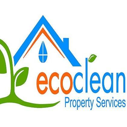 Ecoclean Property Services