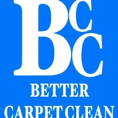 Better Carpet Clean Granada Hills, CA Thumbtack