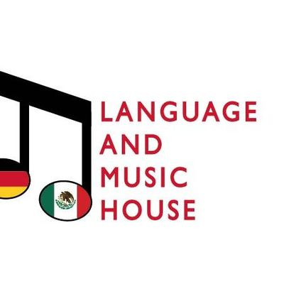 Avatar for Language and Music House